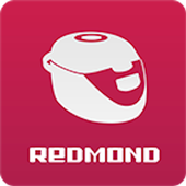 Cook with REDMOND 1.0.289