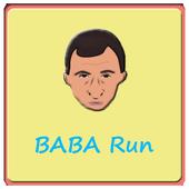 Köksal Baba Run 1.0
