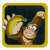 Run Monkey Banana 1.0