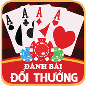 Game Danh Bai Doi Thuong-52fun 1.1
