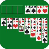 Freecell Solitaire -Card Games 1.7