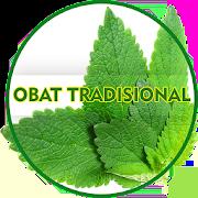 Tips Obat Tradisional 1.0