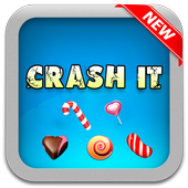 Crash it 1.0