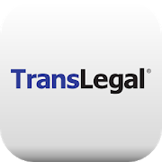 TransLegal's Law Dictionary 4.9.4.325