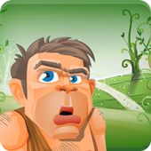 Temple Jungle Run 3D Game 1.2