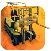 Offroad Construction City Sim 1.0