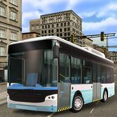 Crazy Bus Shooting Simulator 1.2