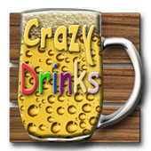 Crazy Drinks 1.0