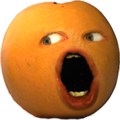 annoying orange jump 1 9 apk download android casual games