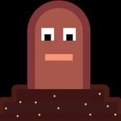 Worms Invasion 1.2