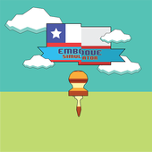 Emboque Simulator 1.2