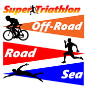 Super Triathlon 1.6