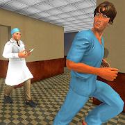 Mental Hospital Survival 3D 1.0.2