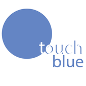 Touch Blue 1.0.1
