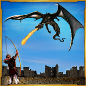 Dragon Fire Attack Simulator 1.0