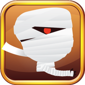 Mummy Run 1.0.4