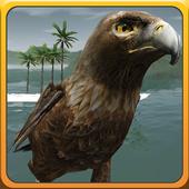 Eagle Fish Hunting 1.0