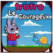 Trotrro Le Courageux 1.1