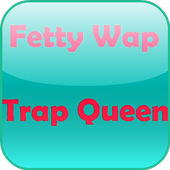 Fetty Wap Trap Queen LyricFree 1.0
