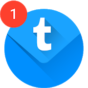 Email TypeApp - Best Mail App! 1.9.2.55