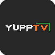 YuppTV - LiveTV Movies Shows 7.3.62