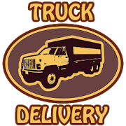 Truck Delivery Free 1.1.1