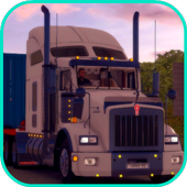 Truck Driving Game 2016 1.0