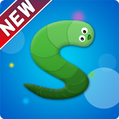 Slither Snake Crawl 1.1