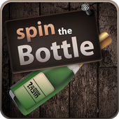 Spin the Bottle 1.0