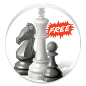 Chess Free, Chess 3D (No Ads) 1.6.18