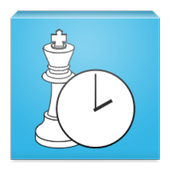 Chess Clock 1.2