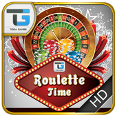 Roulette Time 1.2.0