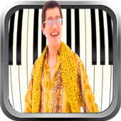 ppap piano pro 1.5
