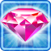 Diamond Rush 1.1.5