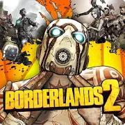 Borderlands 2 1.0.0.0.33