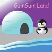 GuinGuinLand 1.1