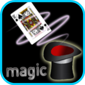 Magic Poker 2 1.1