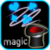 Magic Poker 1.1
