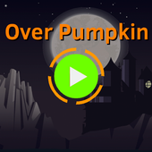 Over Pumpkin 1.0