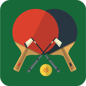 Ping Pong - Air Hockey 1.0.4