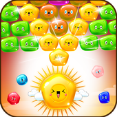 Diamond Bubble Shooter 1.0.2