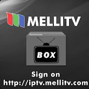 MelliTV Box - Farsi(Persian)TV 1 0 APK Download - Android