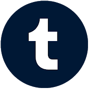 TumblrTumblr, Inc.Social