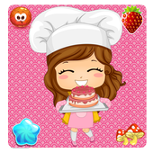 Trainee Chef 1.0.2