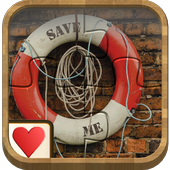 Jigsaw Solitaire - Nautical 1.0