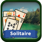 Solitaire Alpine 1.01