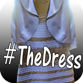 TheDress 1.0