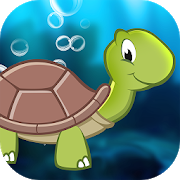 Turtle Run:Ocean Adventure 1.1
