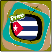 cubavision internacional gratis