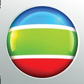 TVB Americas 1.2.4